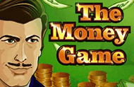 Игровой атомат The Money Game