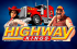 Highway Kings слоты Вулкан